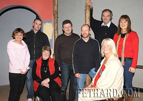 Fethard Players