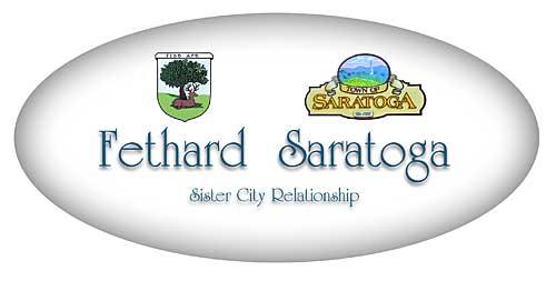 Saratoga Fethard Logo
