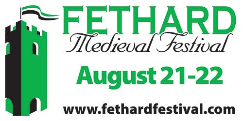 Fethard News 9th August 2010