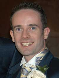 The death has occurred on Wednesday, July 25, 2012, of Brendan O'Dwyer of Balbriggan Rd. Skerries, Co. Dublin and formerly Coleman, Fethard, Co. Tipperary