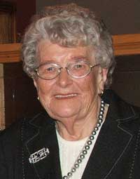 The death has occurred on Tuesday, November 27, of Mrs Brigid Gorey (nee Cunningham) Main Street, Fethard.
