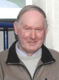 The death has occurred on Sunday, May 13, 2012, of Mr Paul Hanrahan, Mocklerstown, Clerihan.  Reposing at McCarthy's Funeral Parlour, Fethard, from 5pm to 6.45pm on Monday, May 13, followed by removal to St. Michael's Church, Clerihan, to arrive at 7.30pm.  Requiem Mass at 11.30am on Tuesday followed by interment in the adjoining cemetery.