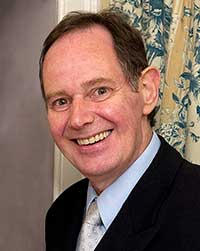 The late Bert Van Dommelen who died on Friday, September 20, 2013