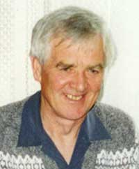 The death has occurred on February 19, 2014, of James O'Connell, Hornchurch, Essex, UK, and formerly of Coleman, Fethard.