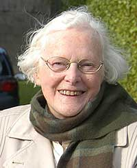 The death has occurred (peacefully) at Naas General Hospital on January 11, 2015, of Mrs Ann Lucey (née O'Donovan), Craddock House Nursing Home, Naas, Co Kildare and formerly of Main Street, Fethard.  Ann, beloved wife of the late John Lucey, deeply regretted by her loving daughters Breeda, Marie and Linda, son Richard, sons-in-law Damien and Douglas, daughter-in-law Margaret, grandchildren, great grandchildren, nieces, nephews, relatives and friends. May she rest in peace.  Funeral Mass on Friday, January 16, at Holy Trinity Parish Church, Fethard, at 11am followed by burial in Calvary Cemetery.