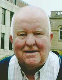 The death has occurred on Sunday, September 27, 2015, of Christy Matthews, of Neasden, London, and formerly from Kerry Street, Fethard. The late Christy is survived by his wife Mary, son John, two daughters Marie and Cathy, his sister Carmel Hannon in Fethard and his relatives in Clonmel. May he rest in peace.  Funeral service will take place in St Mary and St Andrew's Church, Neasden, London, on Tuesday, October 13. Interment will take place in Hendon Cemetery on Wednesday, October 14.