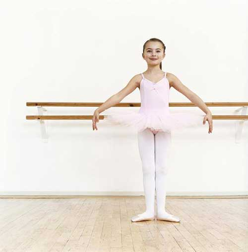 Ballet Classes are starting in Fethard Convent Community Hall on Friday, January 30. The classes cater for children of all ages & abilities from 3-13 years. Places are limited and early booking is advised. To enrol and reserve a place for your child, Please contact us through our website or call/text on 086 8925336. Our classes are designed to be fun, beneficial in learning movement, musicality, rhythm, gaining confidence and a chance to make new friends! Please contact us for a Registration Form. We look forward to meeting you! For further information: Facebook Page