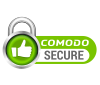 Check validity of the SSL Certificate