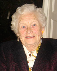 The death has occurred on Sunday, March 11, 2018, of Bridget 'Bridie' Lee (née O'Donnell) Loughcopple, Killusty, Fethard, peacefully in her 96th year, at South Tipperary General Hospital. Predeceased by her husband Joseph Lee, her sisters Peggy Brett and Kathleen Maher, her daughter-in-law Maire, and very deeply regretted by her loving sons Bill, Jim, Joe, John and Gerry, daughters-in-law Mary, Madeline, Anne and Jackie, grandchildren, great-grandchildren, nephews, nieces, relatives and her many friends. May She Rest in Peace.