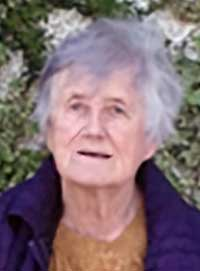 The death has occurred on Monday, July 13, 2020, of Mary Meagher (née Bradshaw), Lismoynan, Fethard, peacefully at her home surrounded by her loving family.