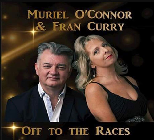 'Crooning for Conooners' – this Friday in Fethard Fethard Rugby club in association with John Nallen of Hotel Minella Clonmel are holding a free evening of music and entertainment for all cocooners on this Friday, May 29, at 7pm.