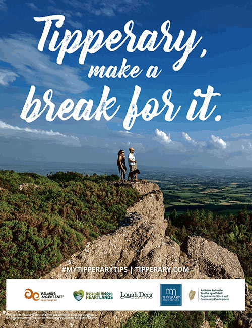 Visit Tipperary